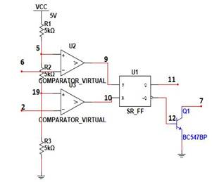 Generation-of-PWM-using-555-timer-IC | Mini Projects