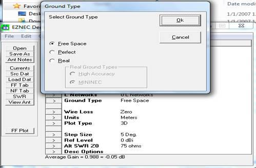 Exp-14-AWP | Lab Manual | Electronics tutorial | Electronics
