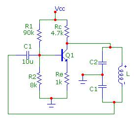 Exp-6-SSDC | Lab Manual | Electronics tutorial | Electronics