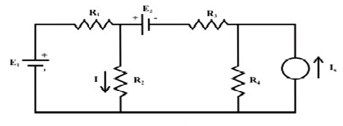 Ac Dc Power moreover Superposition Theorem in addition Inductor Led In Series Or In Reverse Parallel further SEMI 7 together with Evaluating Harmonics. on simple figure of dc current
