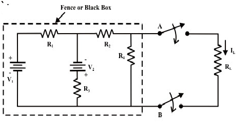 Diode Circuits Practice Problems also  on differences between tvs diode and zener diodes in diagrams