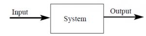 control_system1