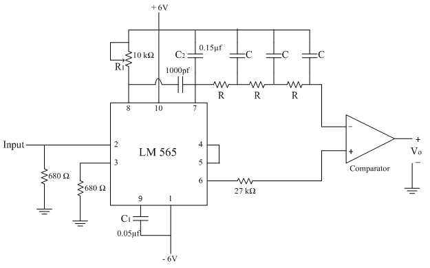 PLL applications | Analog-integrated-circuits || Electronics Tutorial
