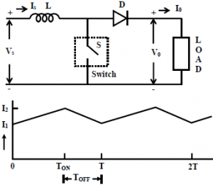 Ac To Dc Transformers Converter Diagram on wiring diagram for standard light switch