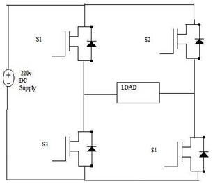 Igbt Inverter Circuit Diagram - Carbonvote.mudit.blog • on 3 phase inverters with two, 3 phase driver schematic, 3 phase to 1 phase wiring diagram, 3 phase rectified dc waveform, 3 phase motor schematic, 3 phase control schematic, 3 phase panel schematic, 3 phase wye, 3 phase welder schematic, 3 phase star animation, 3 phase vfd schematic, 3 phase line filters inverters, 3 phase water heater schematic, 3 phase ac drive schematic, 3 phase converter, 3 volt power supply schematic, 3 phase power, 3 phase solar schematic,