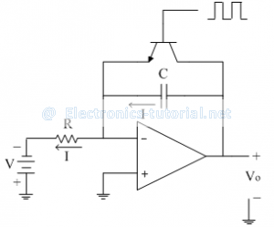 Integrated Circuit And Waveform Generator Handbook Pdf on inverter output wiring diagram