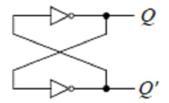 sequential2