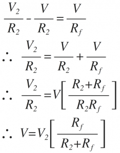 subtractor3