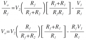 subtractor6