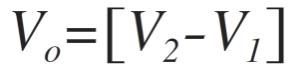 subtractor8