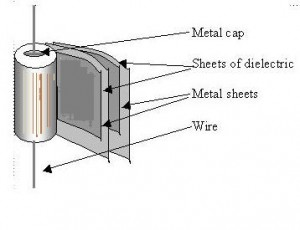 capacitor_fig2