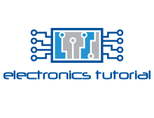Electronics Tutorials